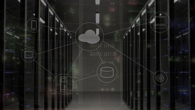運用監視ネットワークエンジニアのスキルアップ