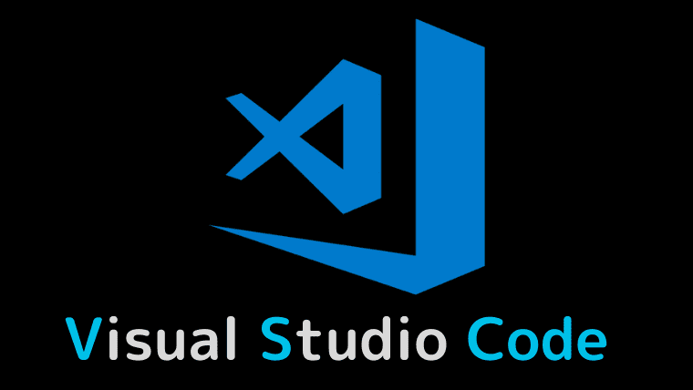 VSCode/Visual Studio Code