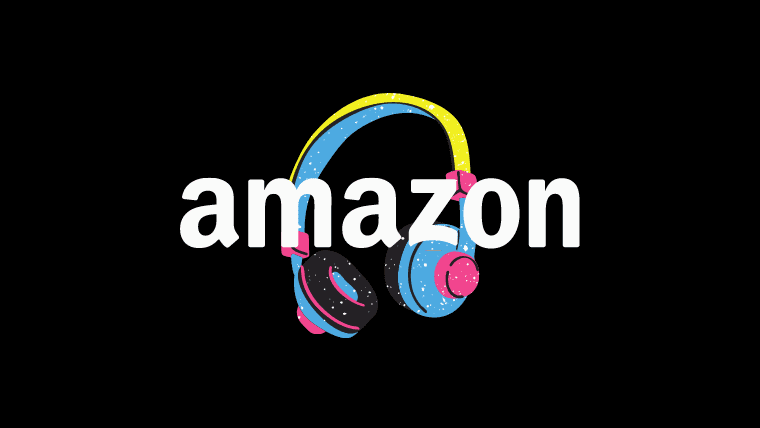 Amazon Music Unlimited無料体験の2回目