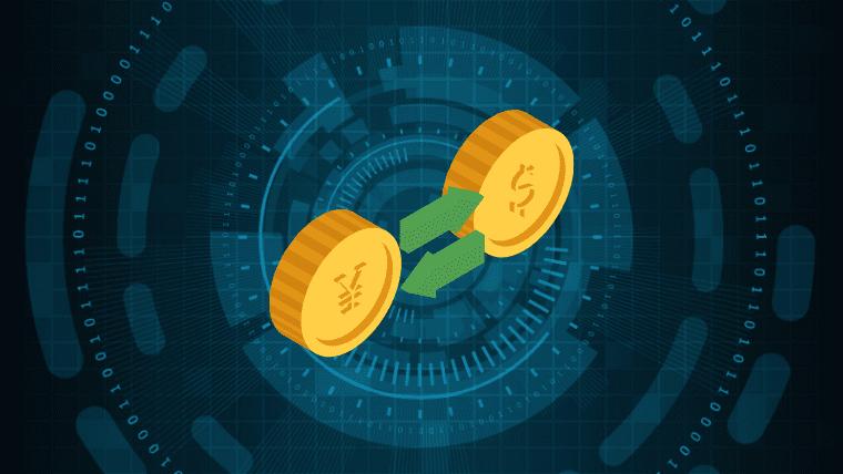 コインチェックとGMOコインの比較